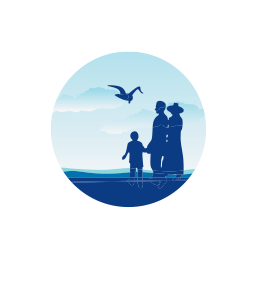 Gulf Coast Community Health Services Inc.