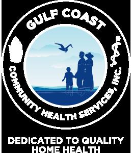 Gulf Coast Community Health Services Inc.